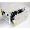 Kompressoraggregat Sliding Unit R404A/R452A, M/HBP