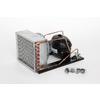Kompressoraggregat UEMT för R134a