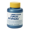 FLUSSMEDEL 100ML ECOGEL PINCEL