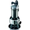 Grund- och gråvattenpump AP50B