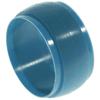 Klämring Super blue, S1282