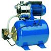 Pumpautomat PPT800 Altech
