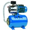 Pumpautomat PPT1300 Altech