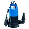 Dränkpump LPC300 Clean Altech