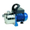 Bevattningspump SUR800