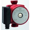Våtlöpare VVC-pumpar UP N Serie 100, 3-fas