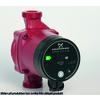 VVC-pump ALPHA2 - enkelutförande, våtlöpare 1-fas