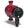 Tappvarmvattenpump ALPHA1 - enkelutförande för VVC, våt varvtalsreglerad 1-fas