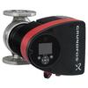 VVC-pump Magna3 - enkelutförande, våt varvtalsreglerad 1-fas