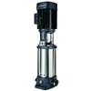 CR 5-4 PUMP HQQE GRUNDFOS