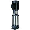 Vertikala flerstegs centrifugalpumpar CR5