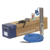 Pumppaket SP1-SP2