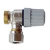 Ventilhus RA-KE M22 40 c/c industripck
