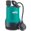 Dräneringspump Wilo-TMW