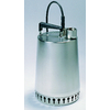 Grundvattenpump Unilift AP 12