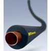 Rörisolering Armaflex serie 2/AF2