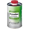 ARMAFLEX CLEANER 1 LITER