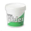 Super Glidex -30°C