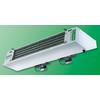 Fläktluftkylare Compact DF (V2.05) med elavfrostning