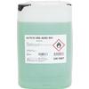Köldbäraretanol 95% Altech