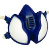 Säkerhetsmask 3M