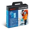Värmekabel 10W/M Frostguard