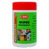 Wipes Multipurpose CRC