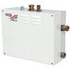 Tappman varmvattenautomat