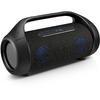Bluetoothhögtalare XL