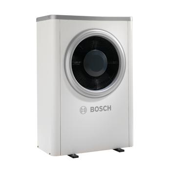 BOSCH  CS 7000 IAW 9 L/V