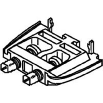 01 Kompressorer